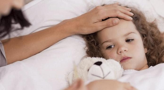 соляная комната противопоказания для детей