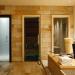 двери для сауны и бани