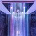 душ впечатлений WDT для квартиры и дома